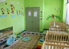 pinocchio childrens palace - brooklyn, NY