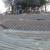 M & W Trenching LLC Concrete & Excavation