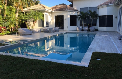 Pool Doctor of The Palm Beaches - West Palm Beach, FL