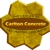 Carlton Concrete