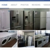 Hesperia Appliance Repair