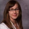 Anna Orlinska: Allstate Insurance
