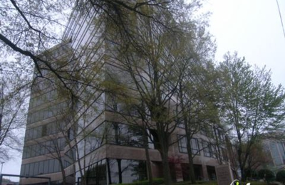 Federal Home Loan Bank - Atlanta, GA
