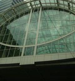 U.S. Bank - Seattle, WA