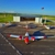 VT AAA Flight School (VT Aviation Academy of America)