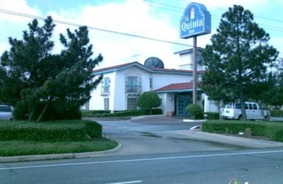 Quality Inn - Euless, TX