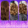 Cut Color & Styles By Missy
