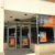boost mobile circleville