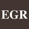 E.G.  Renovations LLC