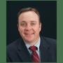 Lane Stermer - State Farm Insurance Agent