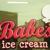 Babes Ice Cream & Dessert