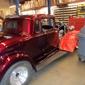 Servicenter Radiator & Auto Air - Auburn, CA