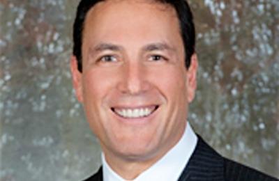 Dr. Michael Kaplan - Houston, TX