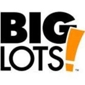 Big Lots - Oklahoma City, OK