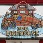 The Firehouse - Venice, CA