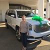 Reliable Buick-GMC-Cadillac