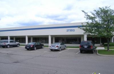 Telephone Support Systems Inc. - Farmington Hills, MI