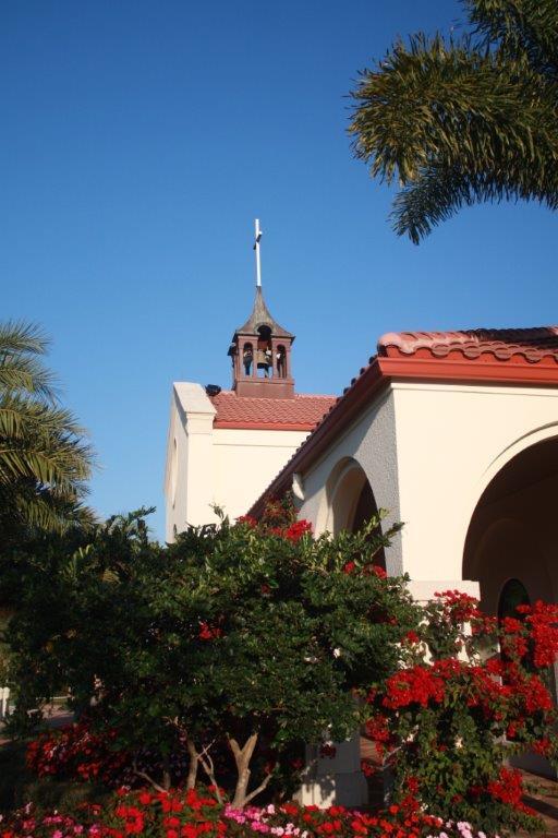 St William Catholic Church Naples Fl 34103 Yp Com