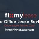 Fix My Lease Inc.