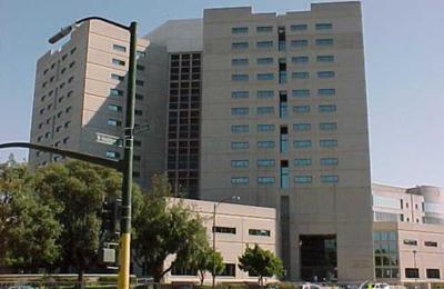 Santa Clara Co Mens Jail P-113667 - San Jose, CA
