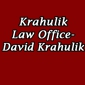 Krahulik Law Offices - David Krahulik - Zionsville, IN