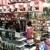 Wow Hair Mart