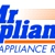 Mr Appliance of Hattiesburg