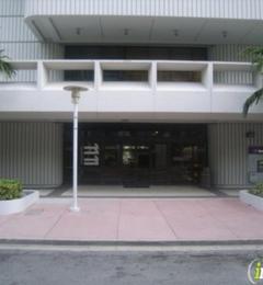 Rosa Mexicano Restaurant - Miami Beach, FL
