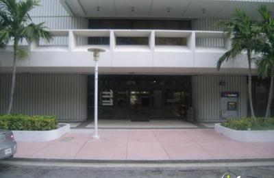 Capital Eightfold Real Estate - Miami Beach, FL