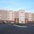 Candlewood Suites Vestal - Binghamton