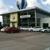 Momentum Volkswagen of Jersey Village