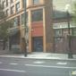 Buzzbee - Seattle, WA