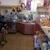 Tienda Y Cocina Jireh