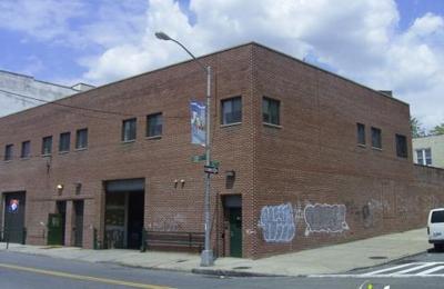 Sp Contractors Of Ny - Astoria, NY