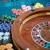 Ace and Jack Enterprises - Casino Party 4 U
