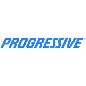 Progressive Insurance 1161 S 6th St Macclenny Fl 32063 Yp Com