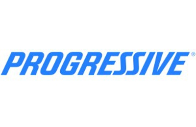 Progressive Insurance - Macon, GA
