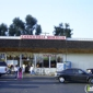 Arteagas Food Center - Hayward, CA