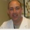 Dr. Chad E Moffitt, OD