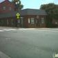 Pdfnc Region 3 Tasc Svc - Concord, NC