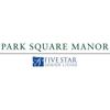 Park Square Manor