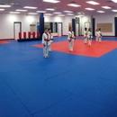 Amkor Karate Institute