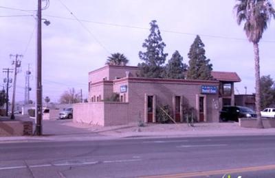 Northside Family Dental Care - Glendale, AZ