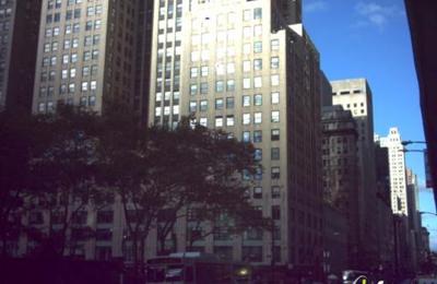 Monarch Holdings - New York, NY