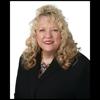 Peggy Druin - State Farm Insurance Agent