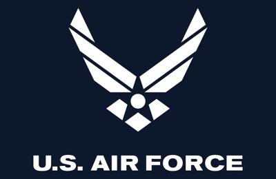 US Air Force Recruiting - Temecula, CA