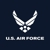 US Air Force Recruiting