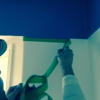 KOHLER Painting Service