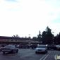 Fantastic Sams - Burbank, CA