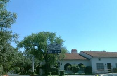Jacques G Baillargeon, MD & Associates - San Antonio, TX